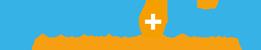 Spreehosting Logo